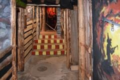 14-podzemní-štoly